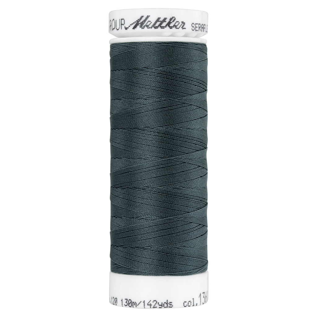 Elastic Sewing Thread Seraflex 1360 Whale