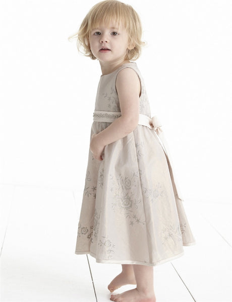 Baby Florence one size 6-12mth left
