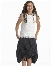 Jacqui Skirt- SOLD OUT