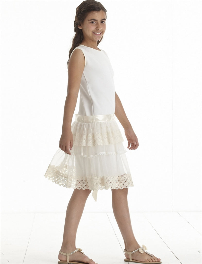 Tutu Dress- size 6 and 10 left
