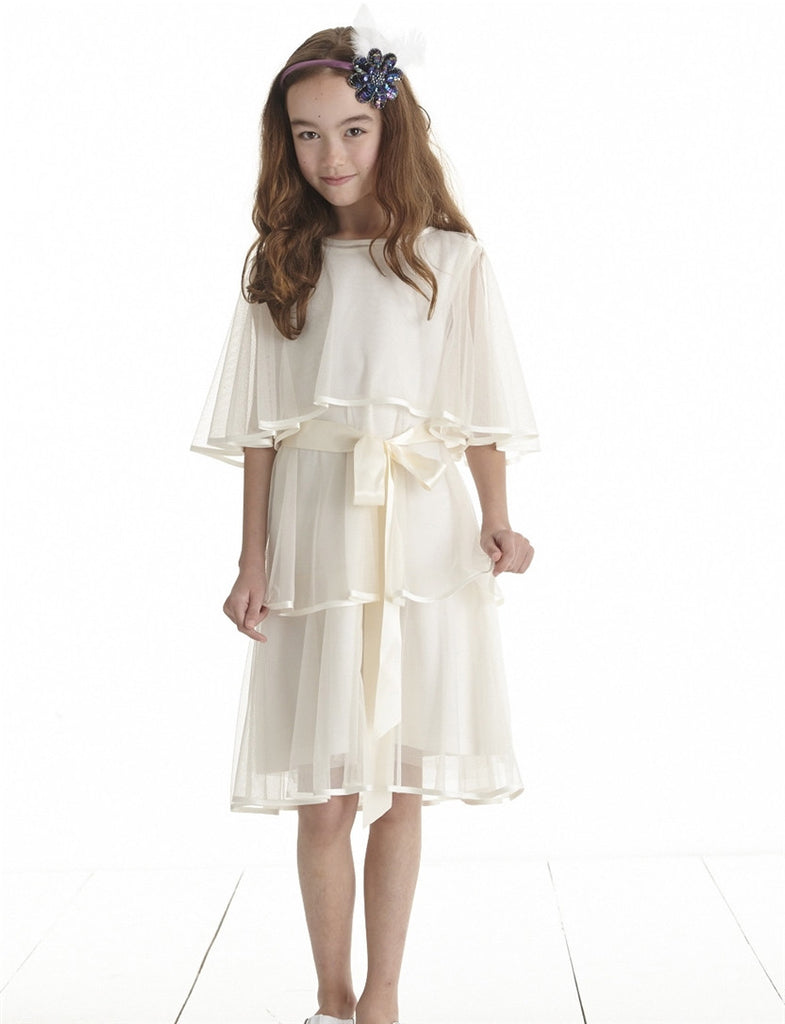 Amelie Dress Size 4 and 6
