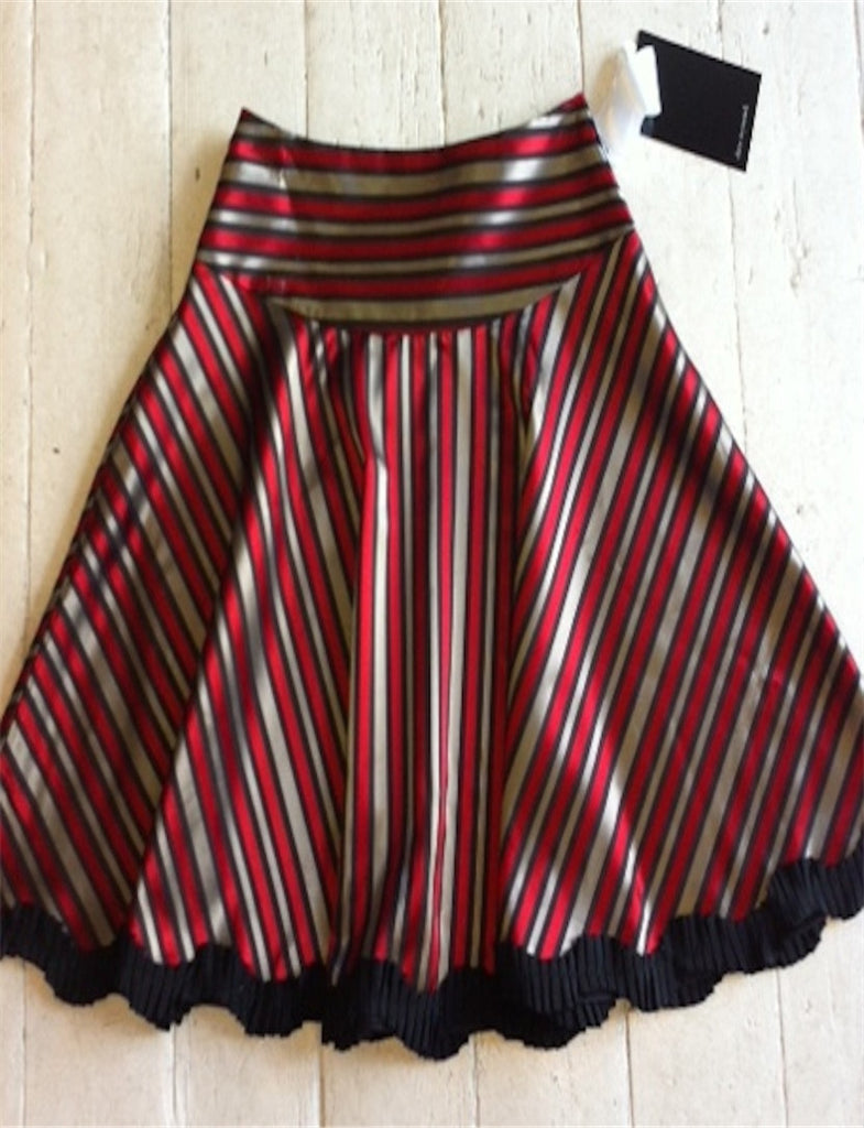 Satine Skirt - SOLD OUT