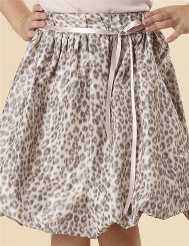 Ginger Skirt - Only one size 8 left - Get in quick!