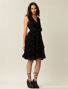 Miranda Dress - one size 10 left