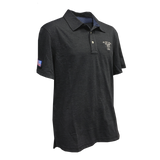 Navy SEAL Dad Polo Shirt - UDT-SEAL Store  - 2
