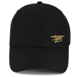 Trident Performance Cap