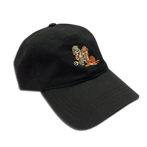Freddy and Sammy Otto Cap - UDT-SEAL Store - 1 c824941b1d7b