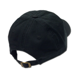 NAVY SEAL Dad Ball Cap - UDT-SEAL Store  - 2