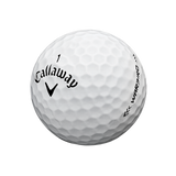 Navy SEAL Trident Golf Ball