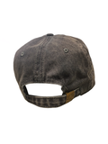 Freddy & Sammy Navy Cotton Twill Cap