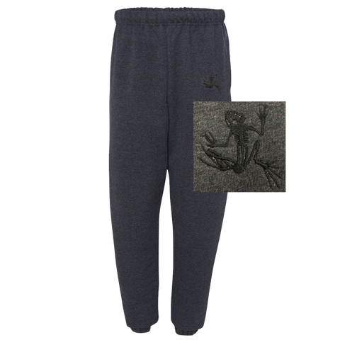 Bone Frog Sweatpants