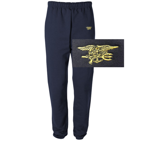 Trident Sweatpants