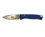 Benchmade Trident Bugout Knife