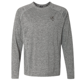 Rawlings Bone Frog Performance Long Sleeve