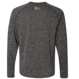 Rawlings Trident Performance Long Sleeve
