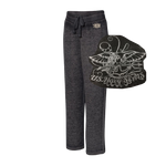 Trident Zen Fleece Sweatpants