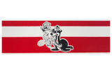 UDT-SEAL Association License Plate Frame