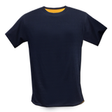 BLUE GOLD Tshirt