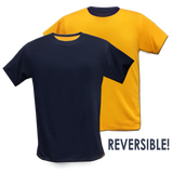 BLUE GOLD Tshirts
