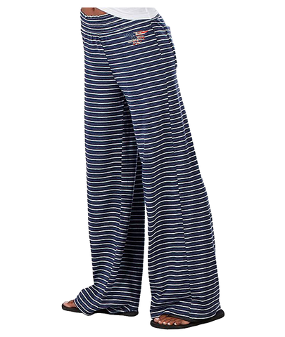 Trident Women's Lounge Pants
