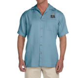 Men's Association Bahama Camp Shirt