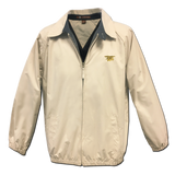 Trident Adult Microfiber Club Jacket