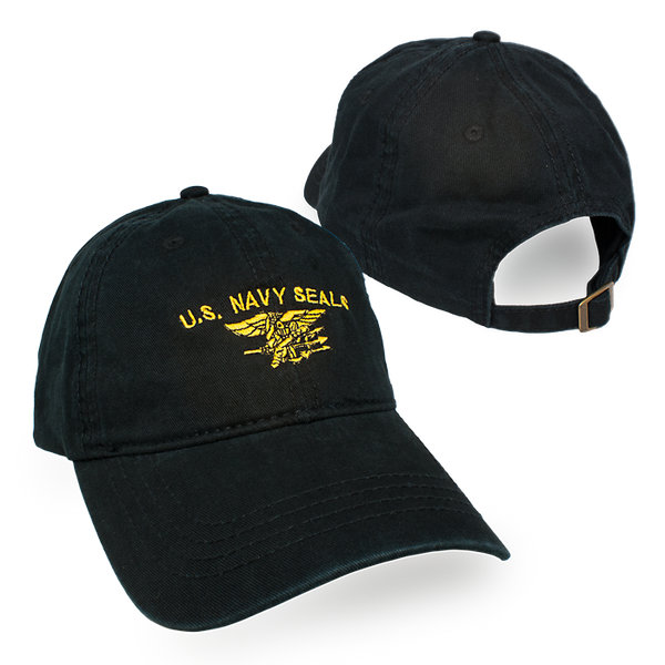 Us Navy Seals With Trident Hat Udt Seal Store