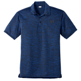 Trident Sport-Tek Posicharge Electric Polo Shirt