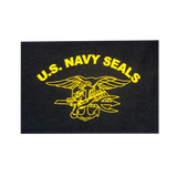 U.S. NAVY SEALS NAVY Youth Tshirt