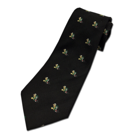 Men's Association Silk Tie - UDT-SEAL Store  - 2