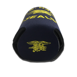 US NAVY SEAL Bottle Koozie with Trident - UDT-SEAL Store  - 6