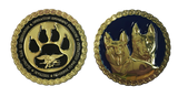 NSW Dog Coin - UDT-SEAL Store  - 1