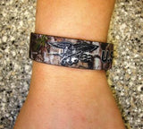 US NAVY SEALS Camo  Wristband - UDT-SEAL Store  - 3