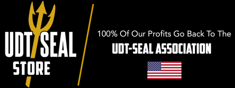 UDT-SEAL Store