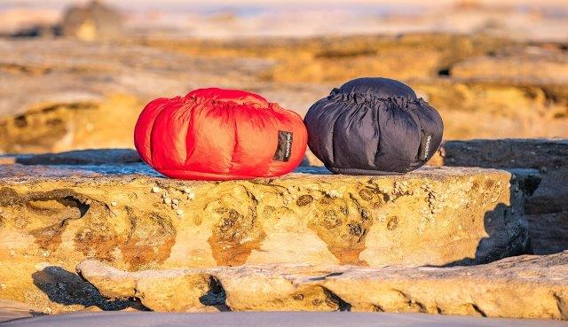 Wonderbag Outdoor Range