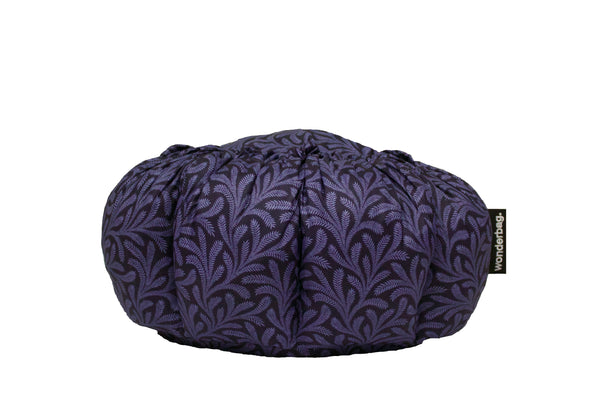 Wonderbag Non Electric Portable Slow Cooker