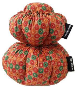 Load image into Gallery viewer, Wonderbag Bundle - Large AND Small Wonderbag