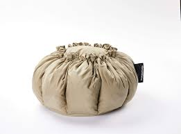 Load image into Gallery viewer, Outdoor Range - Large Wonderbag