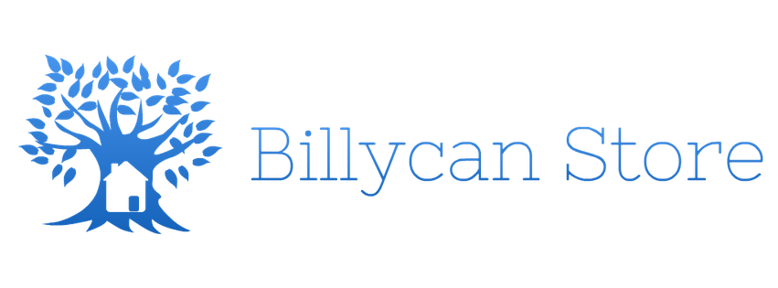 Billycan Store