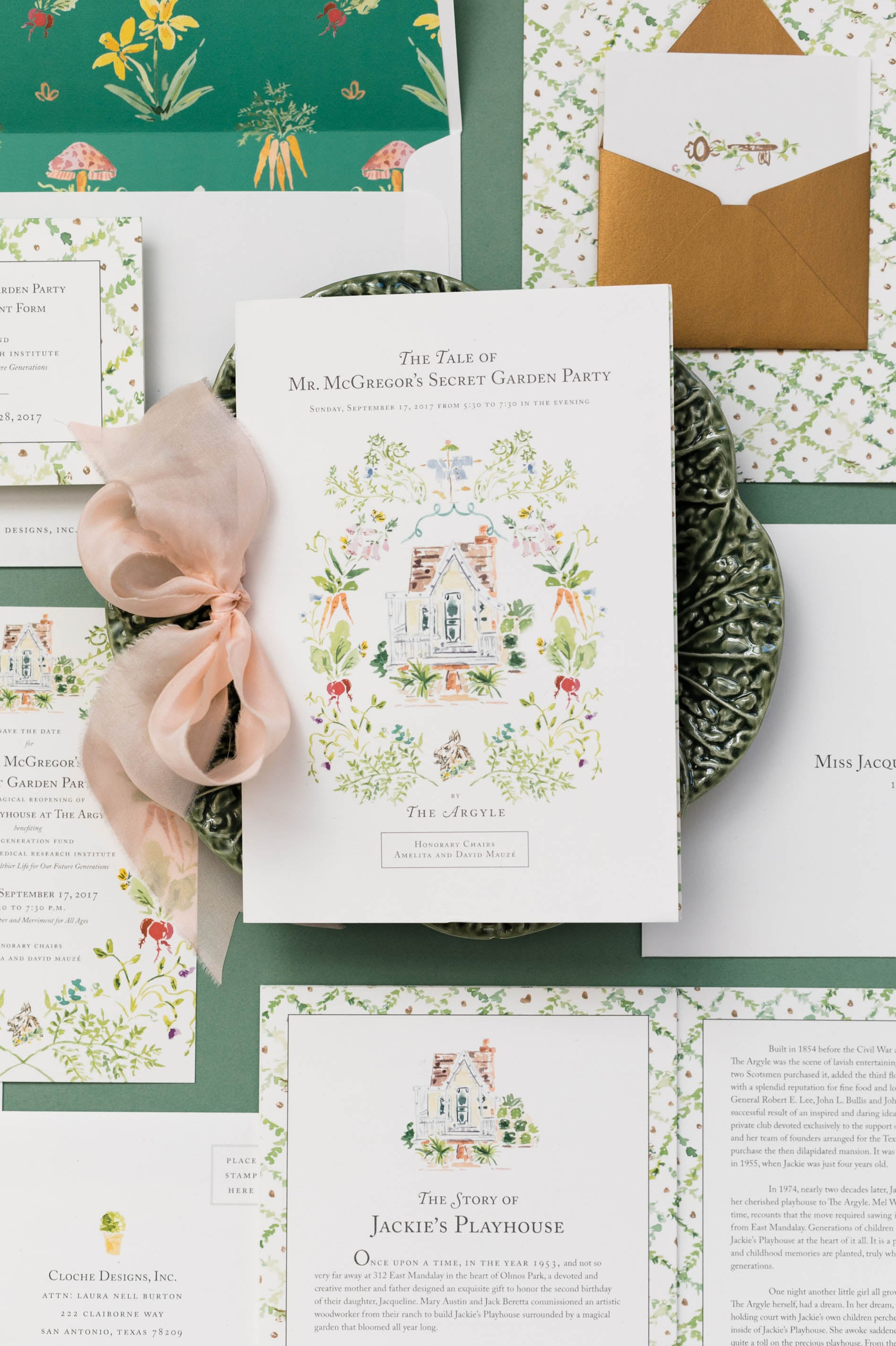 The Best Part For Our Dixie Friends Is That We Have Created A Garden Party  Collection For You! Itu0027s One Of Our Largest Collections To Date, So Make  Sure You ...