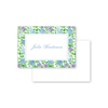 Nantucket Hydrangea Border Gift Set