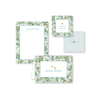 Butterfly Garden Border Gift Set
