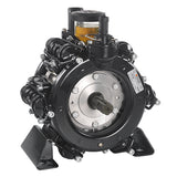 Comet Pump BP 205 K - Low Pressure Diaphragm Pumps