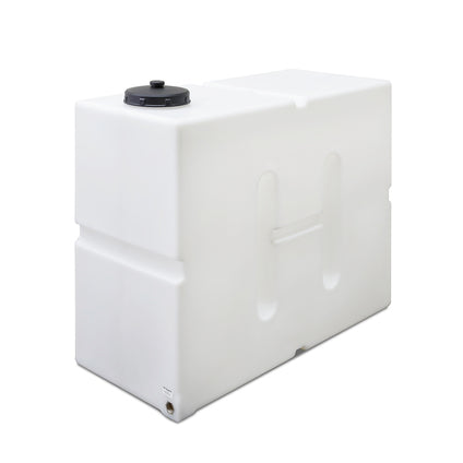 650 Litre Upright Tank