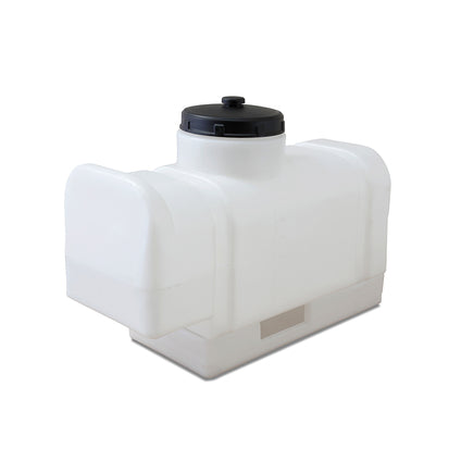 70 Litre Sprayer Tank