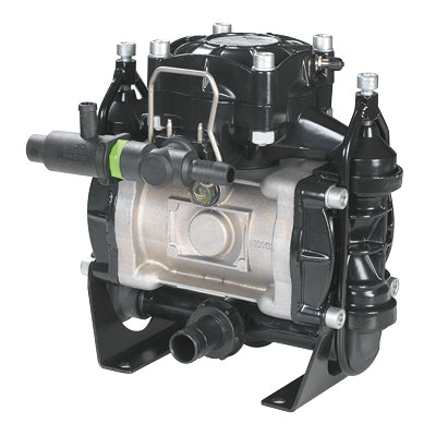 Comet Pump BP 60 K  - Low Pressure Diaphragm Pump