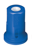 Nozzle : AITX ConeJet Air Induction Hollow Cone Spray Tips