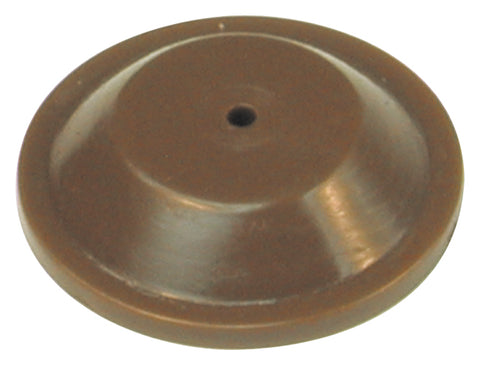 Nozzle - Hollow Cone Disc 80°- 90°