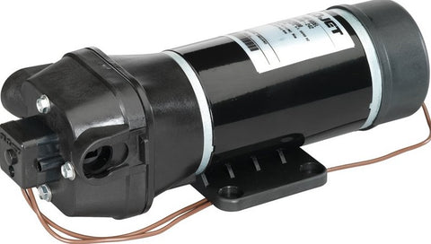 Flojet 4000 Series Demand Pump - 12V