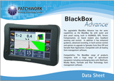 BlackBox Advance